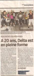 2011 -20 ans delta