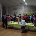C'était le dimanche 23 Juin 2013 à la salle des fêtes de Saint Avit Sénieur. Nous étions une quarantaine de convives de Delta à partager cette journée autour d'un excellent...