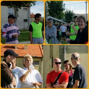 bénévoles biathlon