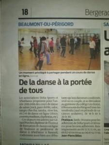 Danse 10-2015 SO