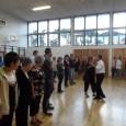 La soirée stage découverte de danse de salon animée par Monique et Erik, professeurs de danses à Bergerac a remportée un vif succès, une cinquantaine de personnes ont ainsi pu...