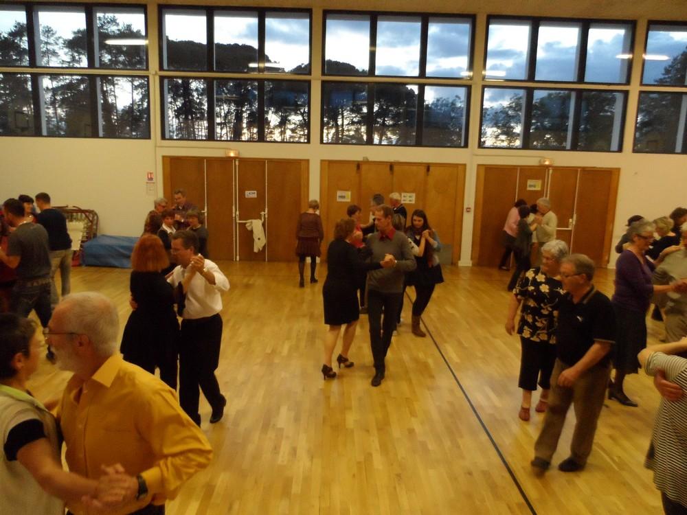 Stage danse de salon for Danse de salon nord