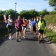 Le Dimanche 21 Juin 2015, l'association DELTA SPORTS a organisé une randonnée pédestre, d'environ 22 km sur la journée. Départ à 9h00 de Monpazier, c'est avec un beau soleil et...