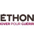 L'association DELTA se mobilise cette année encore pour le Téléthon les 8 et 9 Décembre 2017 sur la place centrale de Beaumont-du-périgord. Au programme: - Vendredi 08 : marche nocturne...
